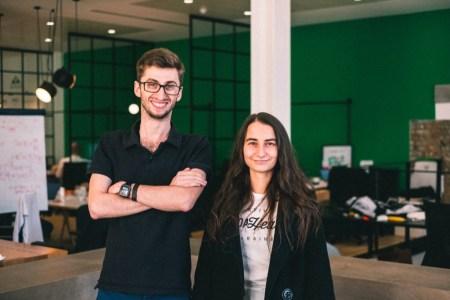 Американская Abstract купила украинский стартап Flawless App