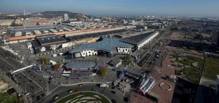 LG и ZTE отказались участвовать в выставке MWC 2020 из-за коронавируса