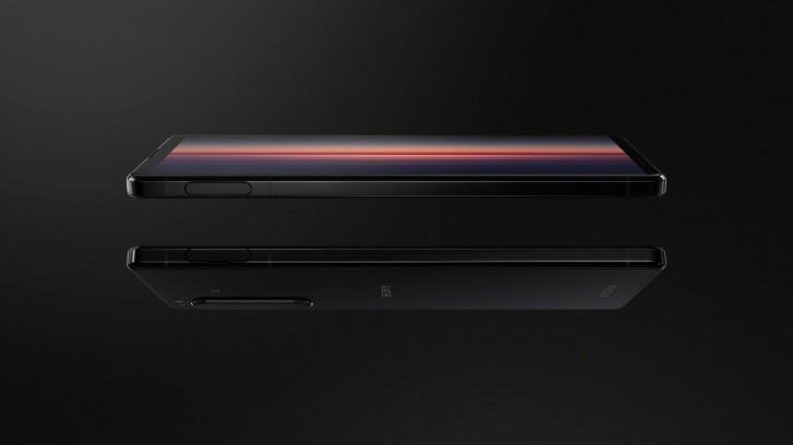 Анонсирован флагманский смартфон Sony Xperia 1 Mk II с чипсетом Snapdragon 865, тройной камерой и поддержкой 5G