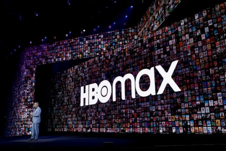 Стриминговый сервис HBO Max напомнил, какие фильмы и сериалы можно будет увидеть после запуска в мае [видео]