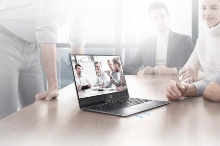 Стали известны характеристики ноутбуков Huawei MateBook 13 и MateBook 14 модельного ряда 2020 года