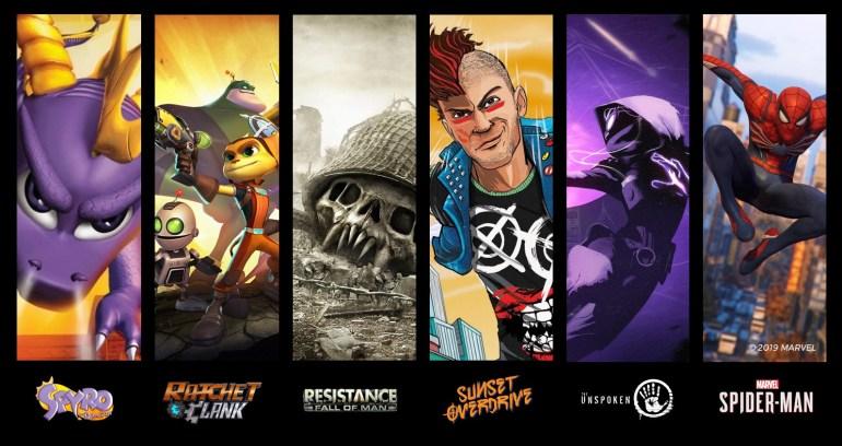 Стало известно за сколько Sony приобрела геймстудию Insomniac Games - разработчика Marvel's Spider-Man для PS4