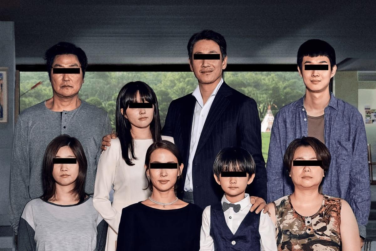 корейский фильм девушка за работой