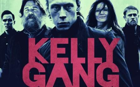 Рецензия на фильм «Подлинная история банды Келли» / True History of the Kelly Gang
