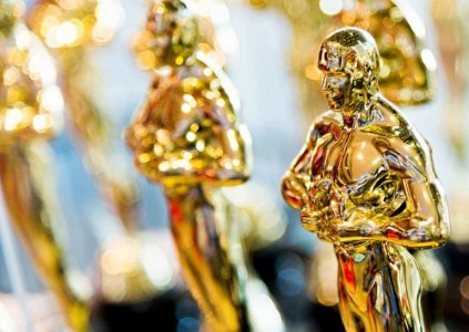 «Оскар 2020». Интересные факты, которые легко не заметить