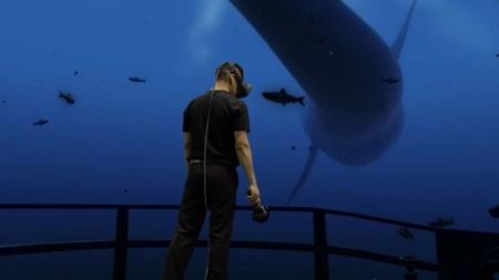 В 2020 году Valve планирует представить новое поколение VR-платформы SteamVR 2.0