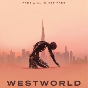 Вышел полноценный трейлер третьего сезона фантастического сериала Westworld / «Мир Дикого Запада» от HBO