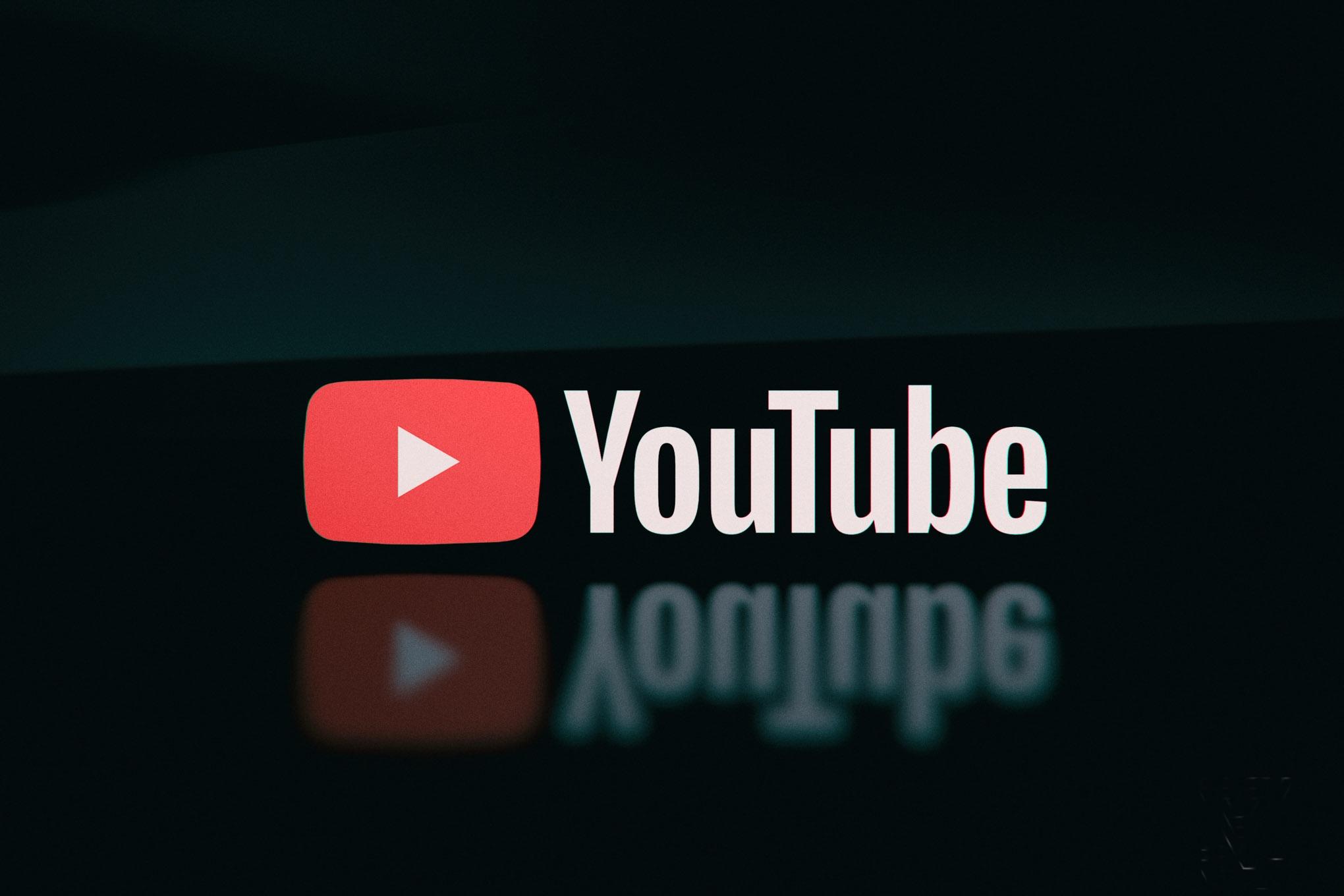 Годовая рекламная выручка You Tube впервые превысила $15 млрд число подписчиков You Tube Music и Premium перевалило за 20 млн