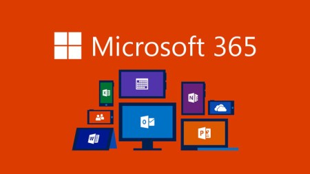 Представлен Microsoft 365 – замена Office 365 с новыми приложениями и эксклюзивными функциями