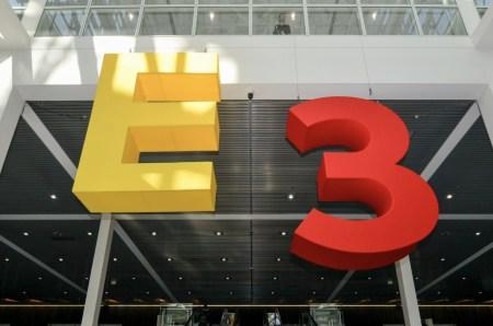 Вероятнее всего, выставка E3 2020 тоже будет отменена (впервые за 25 лет)
