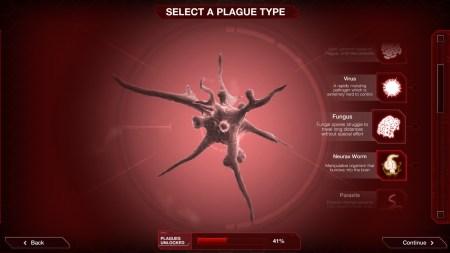 Разработчик «симулятора пандемии» Plague Inc. пожертвовал $250 тыс. на борьбу с коронавирусом и добавит в игру режим предотвращения пандемии