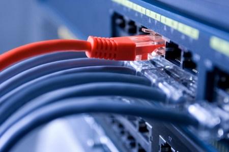 Китай и Huawei предлагают интернет-протокол New IP с возможностью отключения конкретных адресов