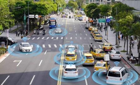 Китай передумал массово внедрять беспилотные автомобили третьего уровня автономности в этом году (и, нет, это не связано со вспышкой коронавируса)