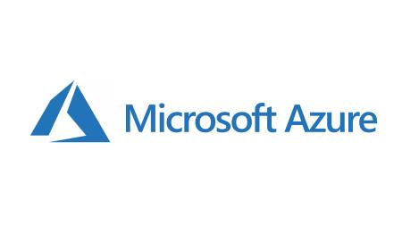 Киевстар предложил украинским бизнес-клиентам доступ к облачной платформе Microsoft Azure