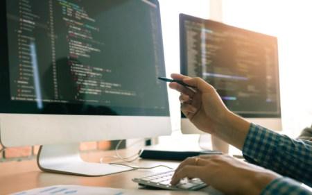 DuckDuckGo опубликовала список из нескольких тысяч веб-трекеров, отслеживающих действия пользователей в интернете