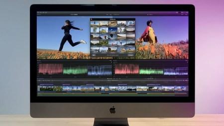Apple временно вводит 90-дневные пробные периоды для Final Cut Pro X и Logic Pro X