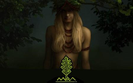 Mira: сумерки славянских богов