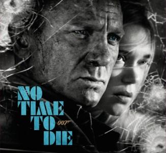 Премьеру фильма «Не время умирать» о Джеймсе Бонде перенесли с апреля на ноябрь из-за опасений по поводу коронавируса