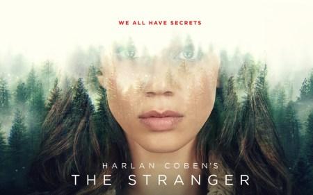 Рецензия на сериал «Незнакомка» / The Stranger