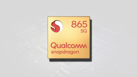 Google и LG откажутся от использования чипсета Snapdragon 865 в своих флагманских смартфонах из-за его высокой цены