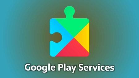 Система отслеживания распространения COVID-19 будет устанавливаться на Android-смартфоны через Google Play