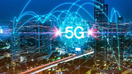 Samsung продемонстрировала потенциал диапазона 5G mmWave — достигнута скорость передачи данных 8,5 Гбит/с