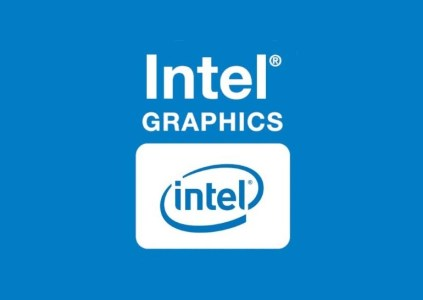 Драйверы Intel Graphics теперь можно устанавливать поверх OEM-драйверов без потери функций