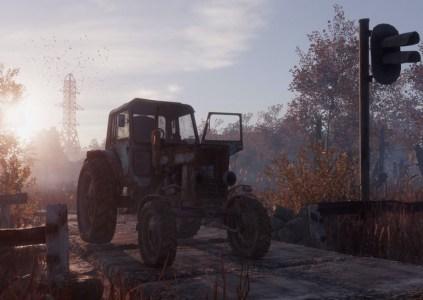 Информация о том, что студия 4A Games ищет сотрудников со знанием Unreal Engine 4, скорей всего является фейком