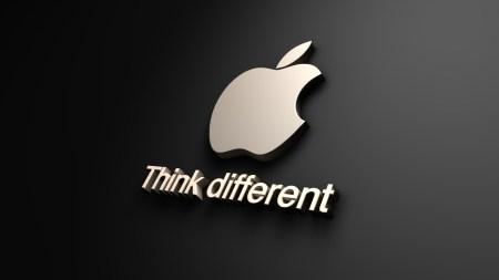 Bloomberg рассказал о новых Mac с процессорами ARM, которые выйдут в 2021 году. Apple разрабатывает три варианта 5-нанометровой SoC A14, включая 12-ядерную модель
