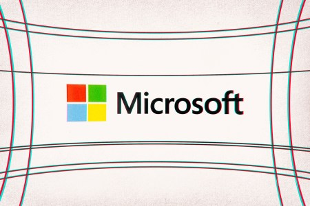 Microsoft в условиях пандемии COVID-19 нарастила чистую прибыль на 22%