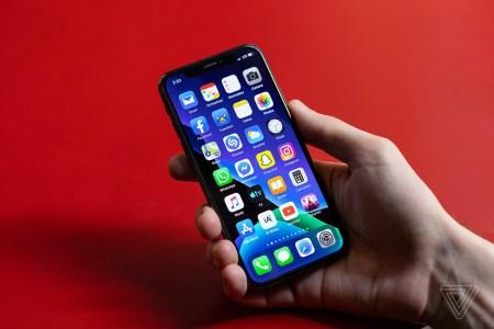 В iOS 14 можно будет предварительно опробовать приложения, не устанавливая их на смартфон