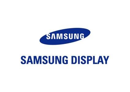 Samsung Display продолжает доминировать на рынке OLED дисплеев для смартфонов