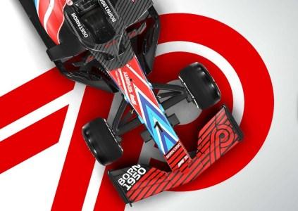 Гоночный симулятор F1 2020 от Codemasters выйдет 10 июля