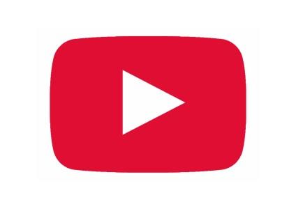YouTube будет бороться с конспирологическими видео, рассказывающих о связи между 5G и вспышкой коронавируса