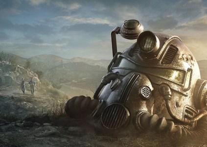 Если вы купили Fallout 76 через Bethesda.net, то можете бесплатно скачать его в Steam до 12 апреля