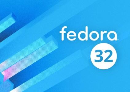 Вышел Linux-дистрибутив Fedora 32 с окружением GNOME 3.36 и автоматической очисткой памяти