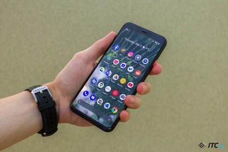 Смартфоны Google Pixel 4 и 4 XL рекордно подешевели — все версии на $300 от обычной цены