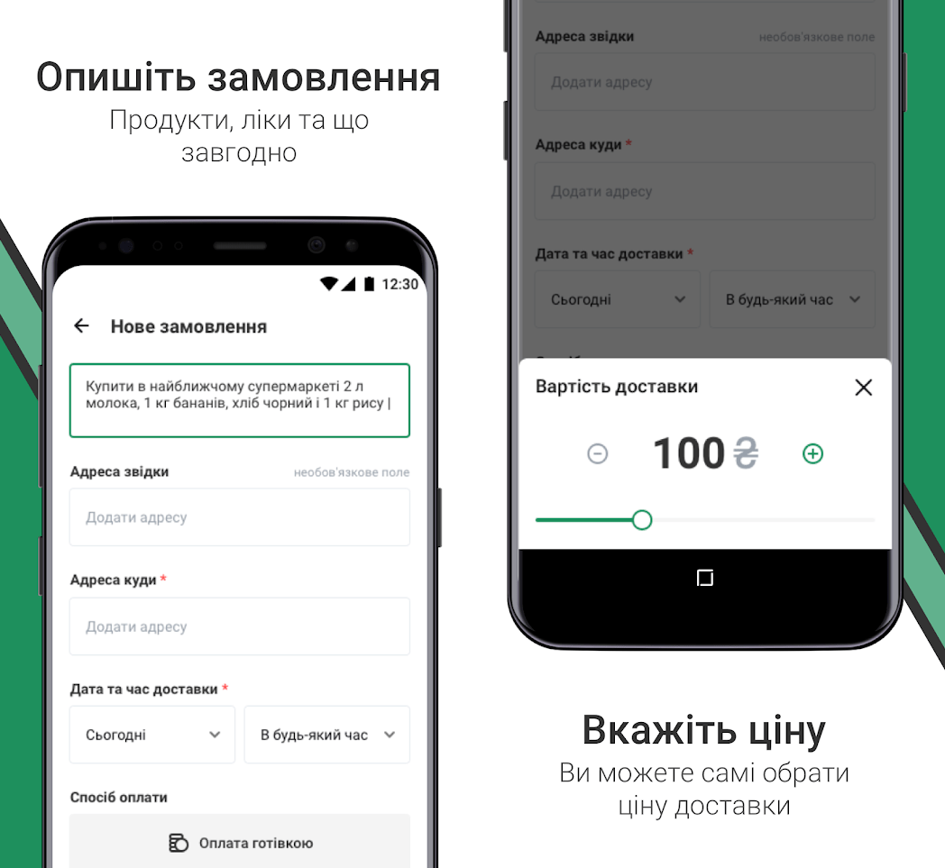 Часа стоимость сервис москва где продать часы
