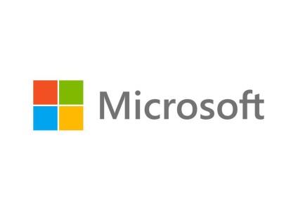 Microsoft продлевает срок поддержки некоторых старых версий Windows 10 и другого ПО