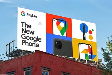 Смартфон среднего уровня Google Pixel 4a получит 5,8-дюймовый OLED дисплей, чипсет Snapdragon 730 и цену около $400