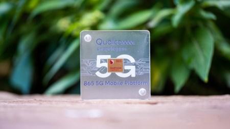 Qualcomm ответила MediaTek по поводу жульничества в бенчмарках — SoC Snapdragon этим не грешат