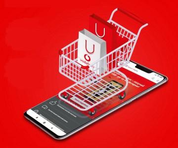 Vodafone Retail рассказал, как изменились покупки на карантине: спрос вырос на Wi-Fi-роутеры и 4G-модемы и снизился на носимую электронику, намного чаще стали заказывать с планшетов