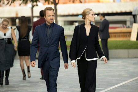 HBO продлила фантастический сериал Westworld / «Мир Дикого Запада» на четвертый сезон, который скорее всего выйдет не раньше 2022 года