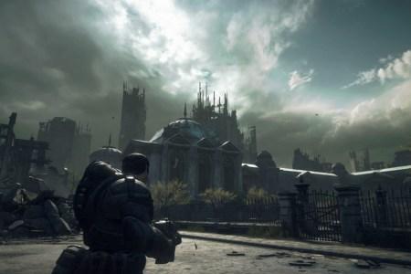 «Четыре поколения и тысячи игр на старте». Microsoft рассказала об обратной совместимости на Xbox Series X