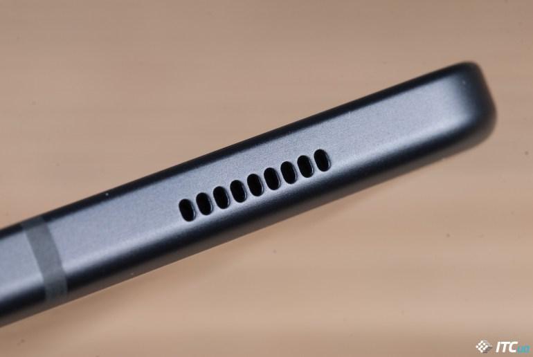 Обзор планшета Samsung Galaxy Tab S6 Lite