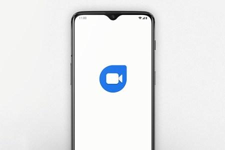 Google объединяет все свои мессенджеры, но далеко не так, как нам хотелось бы