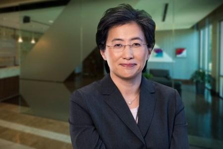 Глава AMD Лиза Су стала первой женщиной, возглавившей рейтинг самых высокооплачиваемых руководителей по версии Associated Press
