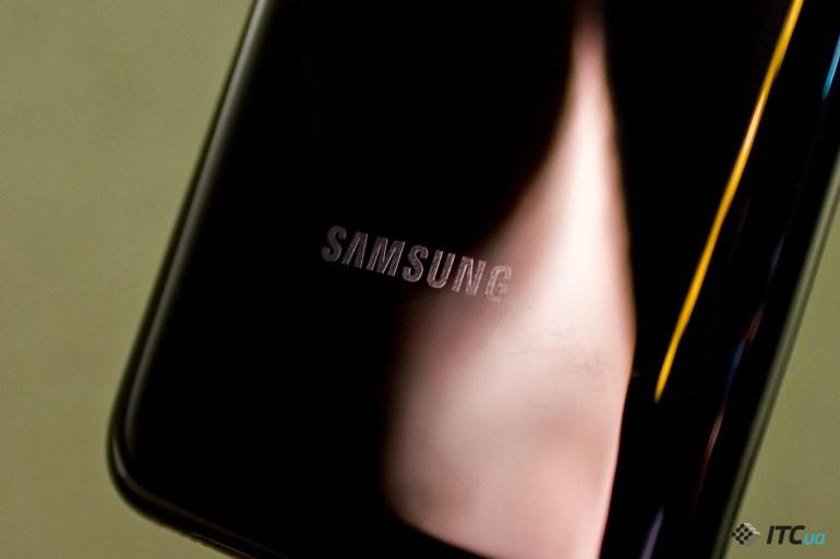 Обзор смартфона Samsung Galaxy M21