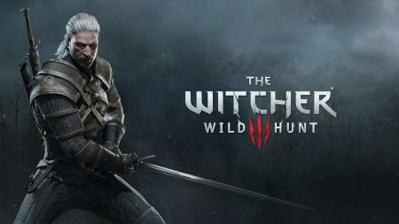 В GOG «бесплатно» раздают The Witcher 3: Wild Hunt