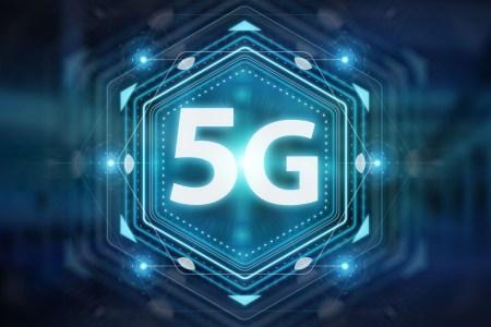 Ericsson: До конца 2020 года ожидается 190 млн подключений в 5G-сетях и рост до 2,8 млрд 5G-подключений к концу 2025 года, когда почти половина мирового мобильного трафика будет приходиться на 5G